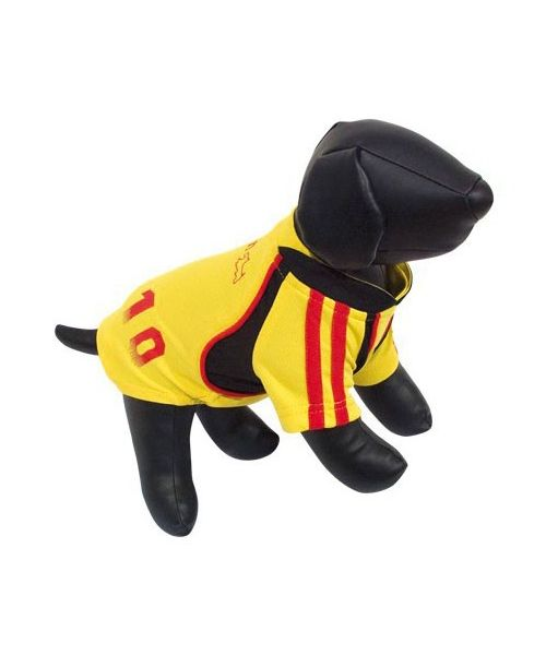 t-shirt-maillot-de-football-for-dogs-cats-shop-face-of-love