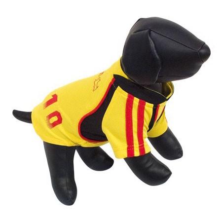 t-shirt-maillot-de-foot-pour-chiens-chats-boutique-gueule-d-amour