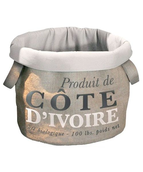 basket-cafe-cat-kitten-small-dog-boutique-france-face-of-love.
