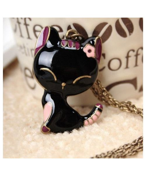collar-cute-with-small-cat-black-woman-girl-gift-anniversary