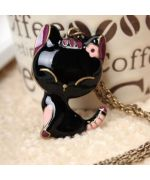 necklace-adorable-with-small-kitten-black-woman-girl-gift-birthday - noel.jpg