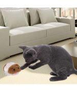 cat toy little mouse little vibrating hamster