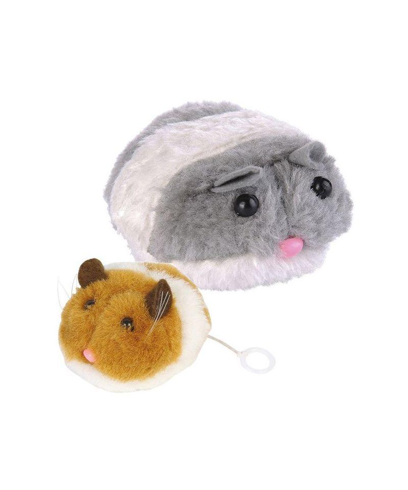 jouets pour chats maison rubihome creative petits poissons forme coussin dcoratif coussin avec. Black Bedroom Furniture Sets. Home Design Ideas