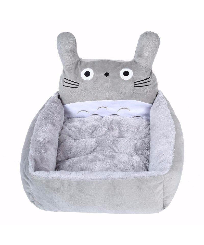 coussin pour chat fait maison gallery of dogs companion coussin pour chat scottish grey with. Black Bedroom Furniture Sets. Home Design Ideas