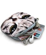 funny gifts for cat lover free shipping