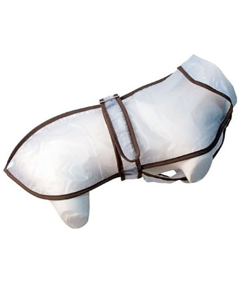 waterproof-transparent-classic-dogs-not-expensive-large-breed-size