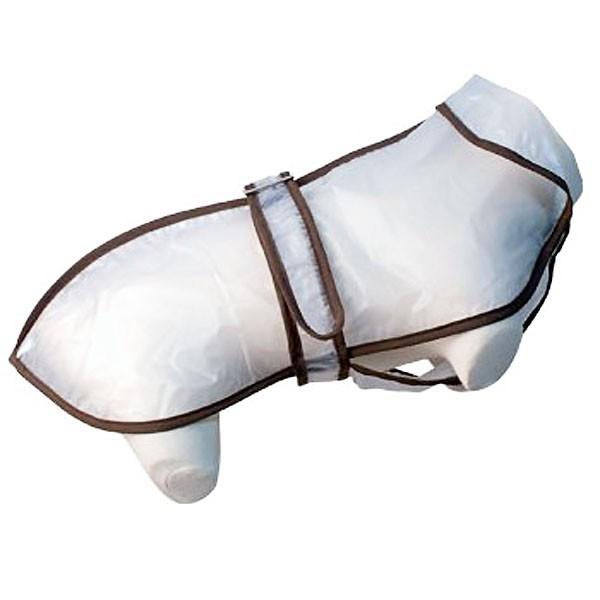 imperméable-transparents-classique-chiens-pas-cher-grande-race-taille