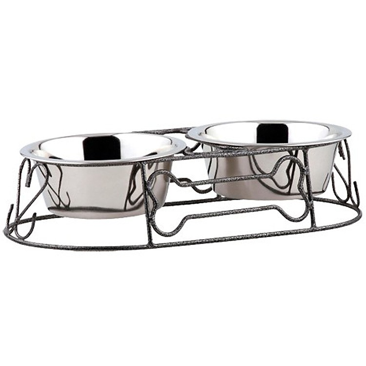 gamelles-chiens-chats-coeur-inox-design-os-coeurs