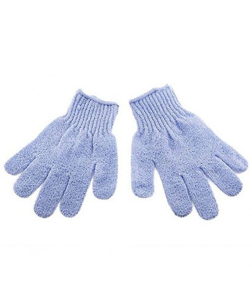 glove-of-massage-and-of-bath-dog-cat-pet store-gueule-damour free delivery