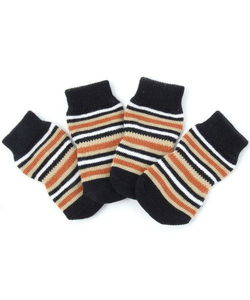 sock class for dog not expensive free delivery