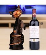 bottle holder nice and original a low price free delivery