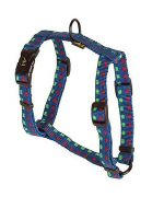 harmais-for-dogs-small-breed-blue
