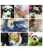 lunettes-de-soleil-pour-chiens