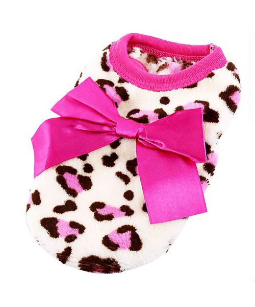 pull-plush-for-cat-small-dog-leopard