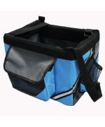 bag for bike dog cheap chihuahua spitz poodle fast delivery free