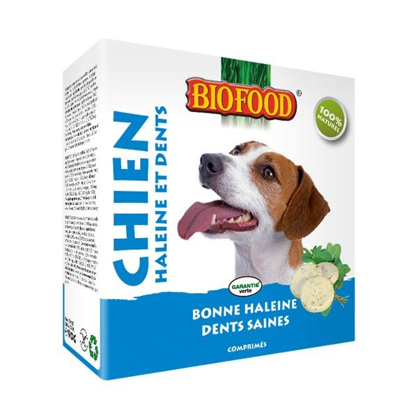 sweets-breath-and-teeth-natural-organic-for-dog