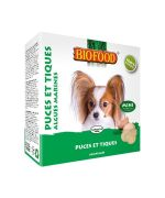 treats-flea-and-tick-to-algae-marine-for-dog