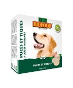 treats-flea-and-tick-to-algae-marine-large-dog