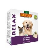 treats-relax-calming-for-dogs-and-cats