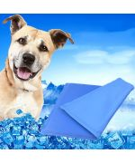 refreshing mat for dogs