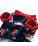 dog clothes cute with paws delivery swiss corsica monaco france belgium canada