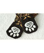 dog socks for large breed cheap golden labrdor shepherd boxer husky dobermann
