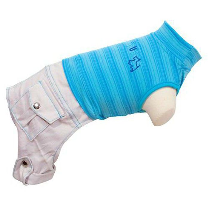 Combination for small dog, cheap chihuahua, pischer, yorkshire, cat...on sale on our store on Paris, Nice..