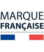 raincoat-for-big-black-dog-boutique-gueule-damour-marseille-paris-alpes-bretagne-nantes-montpellier
