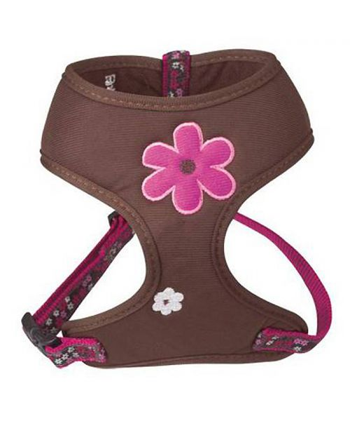 dog harness cheap brown martinique guadeloupe reunion st barts accessories trends