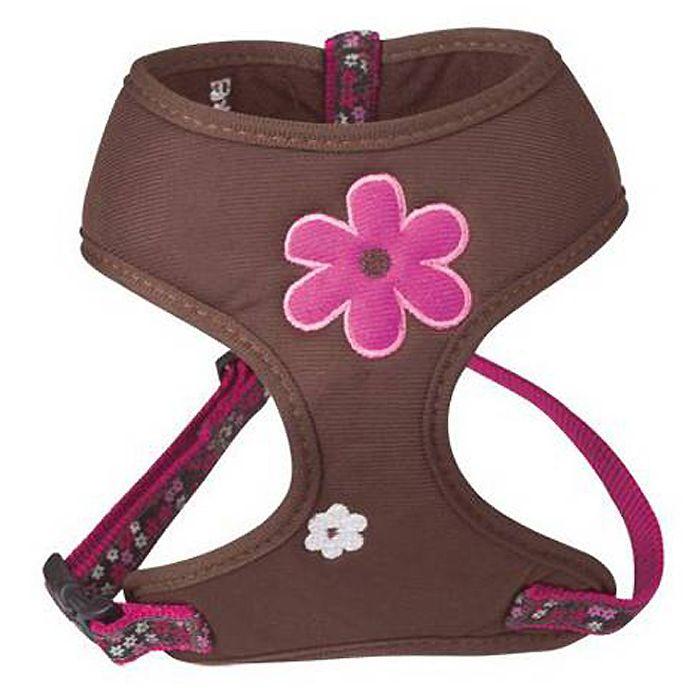cheap dog harnesses brown martinique guadeloupe ile de la reunion saint barth trendy accessories
