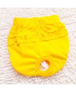 panties dog diaper for female dog panties small dog, large dog cheap delivery dom-tom guadeloupe martinique