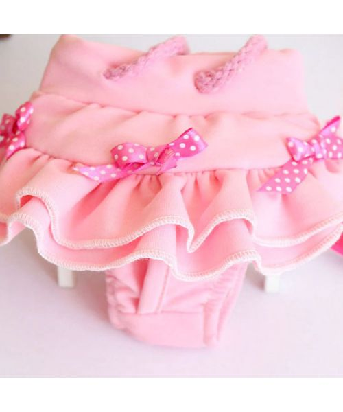 panties for small dog cheap cute with knot adorable martinique, guadeloupe, reunion, saint barthelemy