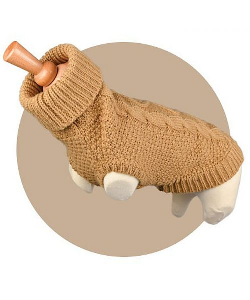 Marine sweater for dogs-blue or red ideal for yorkshire terrier, Bichon, Shitzu, Lassha, Poodle...Delivery available