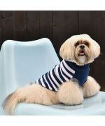 sweater for dog sailor cheap free shipping polynesia martinique guadeloupe reunion