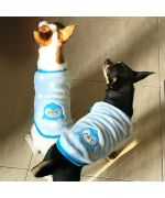 sweater for dog fleece pas cher guadeloupe martinique reunion saint barth