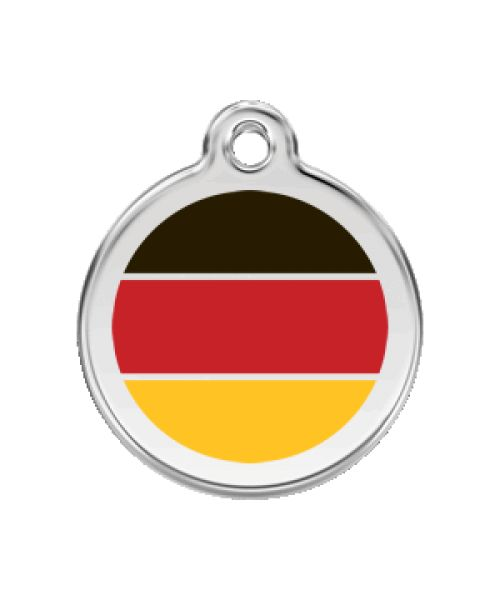 medal-for-dog-cat-flag-germany-delivery-free-shop-gueule-damour