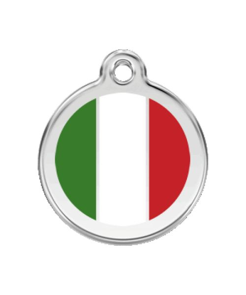medal-for-dog-cat-flag-italy-delivery-free-shop-gueule-damour