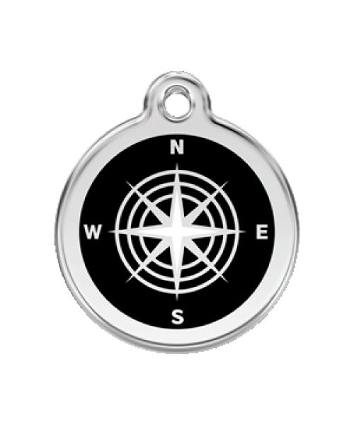 medal-for-dog-cat-compass-delivery-free-shop-gueule-damour