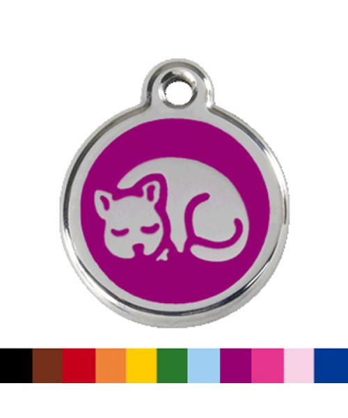 medal-for-cat-a-burn-purple-face-of-love-delivery-available-face-of-love