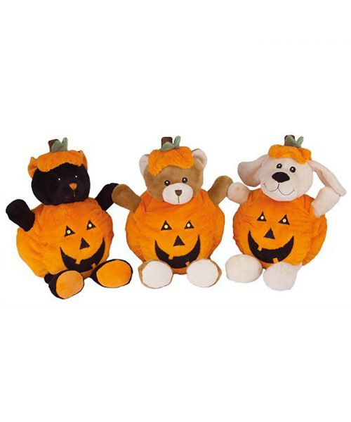 plush halloween delivery guadeloupe reunion martinique saint barthelemy