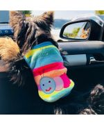 fleece for small dog very warm and soft size xs s m l xl xxl fashion for pets