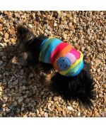 fleece for pets cheap size xs s m l xl xxl fashion for pets