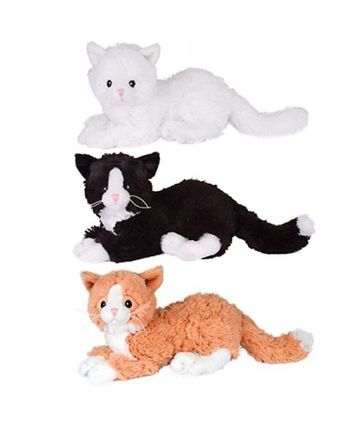 cat plush cute delivery guadeloupe martinique reunion saint barthelemy
