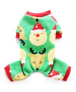 clothes christmas dog gift cheap original delivery Switzerland Spain Belgium Canada World France, Monaco, Corsica