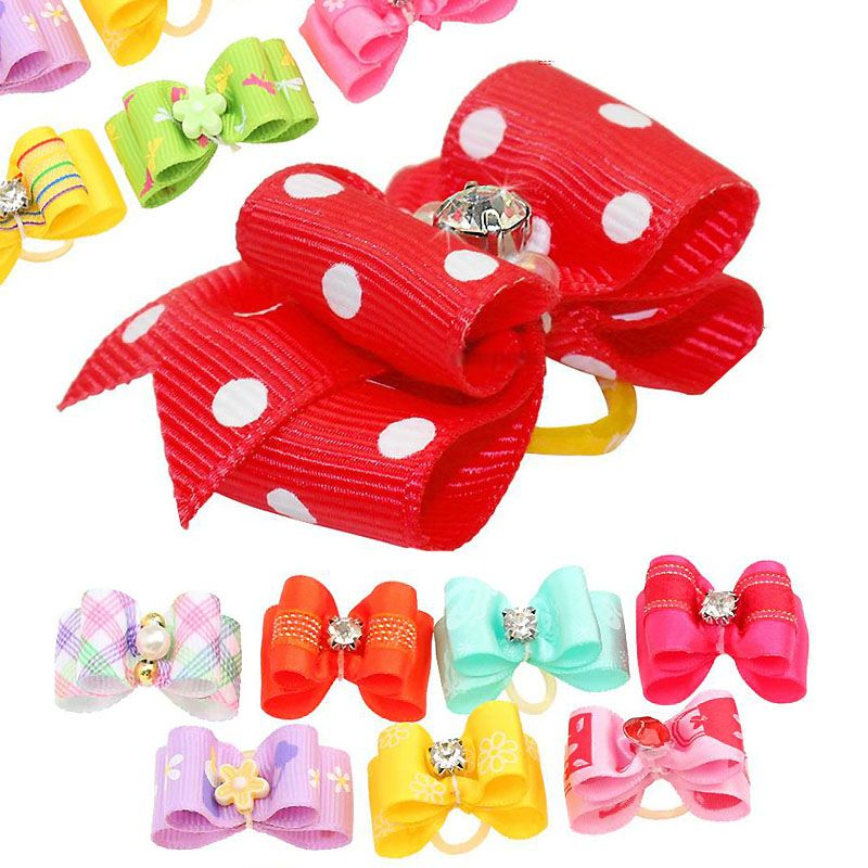 bar with elastic for dog with rhinestones cheap delivery switzerland martinique guadeloupe dom tom