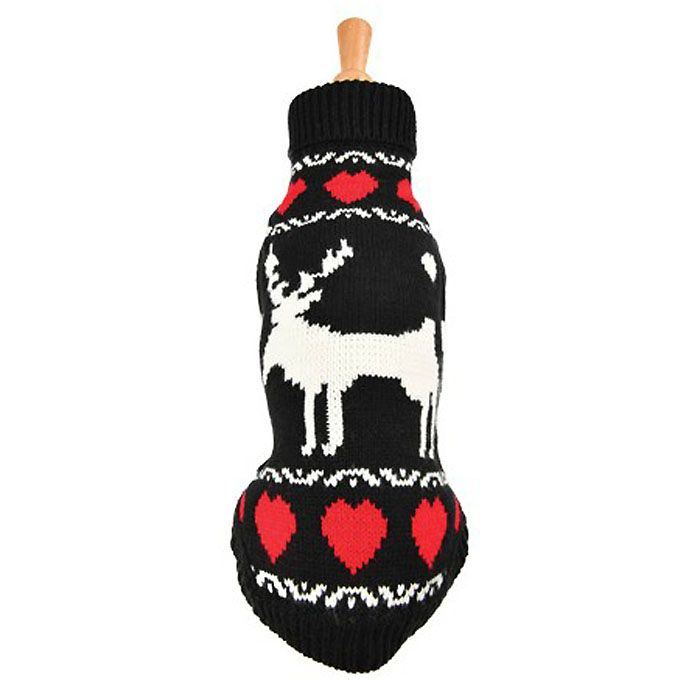for for large dog christmas reindeer fast delivery Dom-Tom, Switzerland, Belgium, Canada, Guadeloupe