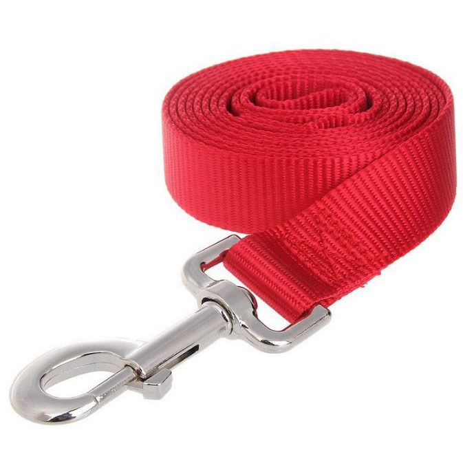 Red Dog Leash Swiss Delivery Dom Tom Belgium Guyana Canada
