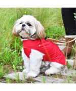mac-for-dog-red-gueule-damour-shop-gueule-damour-marseille-paris-alps-brittany-nantes-montpellier