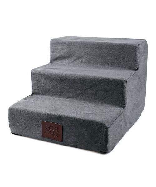 help setting up dog bed stair convenient shop Mouth of love