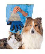 gant de toilettage pour chat de qualité boutique gueule d amour